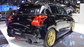 Modified Suzuki Swift Thai Motor Expo 2018 Images