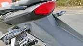 Ktm 125 Duke Abs Tail Light And Rear Led Blinkers