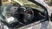 Renault Rbc Images Interior Dashboard Steering Whe