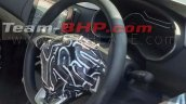 Renault Rbc Images Interior Steering Wheel Touchsc