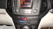 Base Mahindra Xuv300 Centre Console
