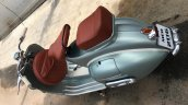 1973 Vespa With Douglas Kit By R Deena Left Rear Q