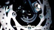 Yamaha Yzf R15 Abs Abs Ring