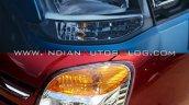 2019 Maruti Wagon R Vs 2013 Maruti Wagon R Headlam