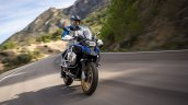 Bmw R 1250 Gs Adventure Action Shots 3