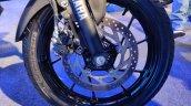 Yamaha Fz Fi V3 0 Front Disc Brake