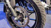 Yamaha Fz S Fi V3 0 Abs Ring