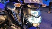 Yamaha Fz S Fi V3 0 Led Headlight