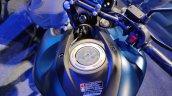 Yamaha Fz S Fi V3 0 Tank Mounted Ignition Switch