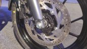 Yamaha Fz25 Abs Front Disc Brake