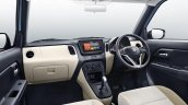 2019 Maruti Wagon R Dual Tone Ip