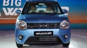 2019 Maruti Wagon R Images Front 3