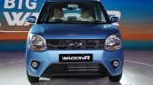 2019 Maruti Wagon R Images Front 4