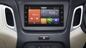 2019 Maruti Wagon R Touch Screen Infotainment