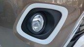 2019 Maruti Wagonr Robust Package Fog Lamp Garnish