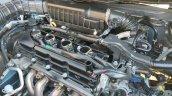 2019 Maruti Wagon R Review Images K12 Engine
