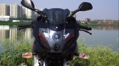 Bajaj Pulsar 180f Headlight