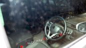Suzuki Wagonr Ev Interior Iab Image