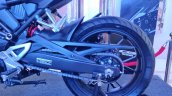 Honda Cb300r Rear Wheel