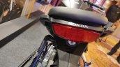 Honda Cb300r Tail Lamp