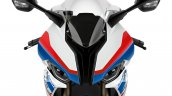 2019 Bmw S1000rr Headlight