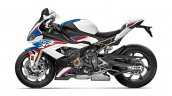 2019 Bmw S1000rr Left Side
