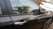 2019 Honda Civic Vx I Vtec Petrol Door Handle