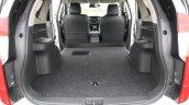 2 Seat Mitsubishi Pajero Sport Mitsubishi Shogun S