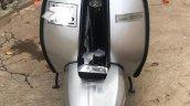 Restored Vijai Super Dual Tone By R Deena Front Fe