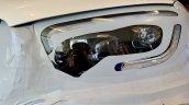 2019 Mercedes Glc Facelift Headlamp