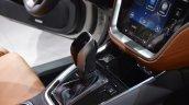 2020 Subaru Legacy Gearshift Lever