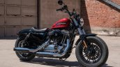 2019 Harley Davidson Forty Eight Special Official