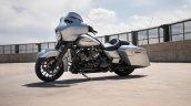 2019 Harley Davidson Street Glide Special Official
