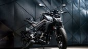Cfmoto 250nk Official Images Right Front Quarter