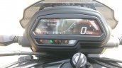 2019 Bajaj Dominar 400 Revealed Primary Display