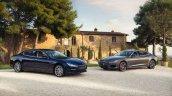 Maseratiquattroportemy19granlussogransport