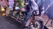 2019 Harley Davidson Street Glide Special 26
