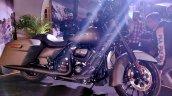 2019 Harley Davidson Street Glide Special 27