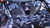 2019 Harley Davidson Street Glide Special Engine C