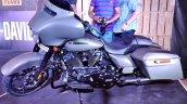 2019 Harley Davidson Street Glide Special Left Sid