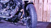 Harley Davidson Forty Eight Special Front Tyre