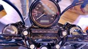 Harley Davidson Forty Eight Special Instrument Con