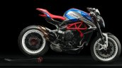 Mv Agusta 800 Rr America Special Edition Right Sid