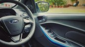 New Ford Figo Interiors 7