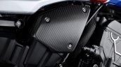 2019 Honda Cb1000r Plus Limited Edition Carbon Coo