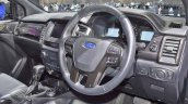 Custom Ford Everest All Black Bims 2019 Images Int