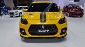 Custom Suzuki Swift Bims 2019 Images Front