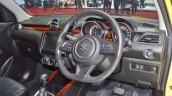 Custom Suzuki Swift Bims 2019 Images Interior Dash