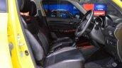 Custom Suzuki Swift Bims 2019 Images Interior Fron