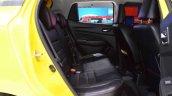 Custom Suzuki Swift Bims 2019 Images Interior Rear